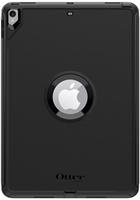 OtterBox iPad Pro 10.5 Universe Pro Pack