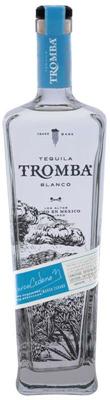 PMA Canada Tromba Tequila Blanco 750ml