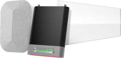 weBoost Home Complete Cellular Signal Booster