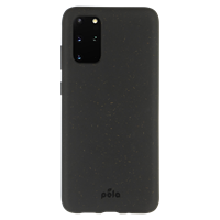 Pela Galaxy S20 Ultra Compostable Eco-Friendly Protective Case