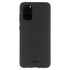 Pela Galaxy S20 Ultra Compostable Eco-Friendly Protective Case