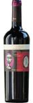 Wines Of The World Viejo Feo Carmenere 750ml