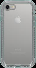 LifeProof iPhone 8/7 NEXT Case