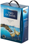 PMA Canada Two Oceans Sauvignon Blanc 3000ml