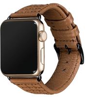 Sena Apple Watch 38mm ISA Watch Band