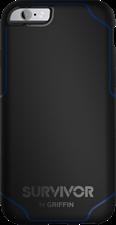 Griffin iPhone 6/6s Survivor 2.0 Journey Case