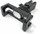iQ Adjustable Bracket Vent Mount Non-Magnetic
