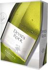 Bacchus Group Devils Rock Riesling 3000ml