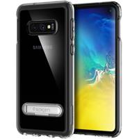 Spigen Galaxy S10e Slim Armor Crystal Case