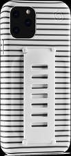 Grip2U iPhone 11 Pro SLIM Case