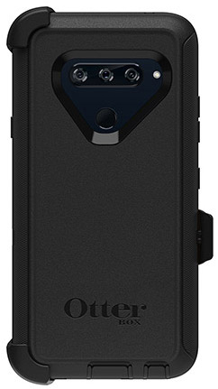 another chance 7ace3 2613a OtterBox LG V40 ThinQ Defender Case Price and Features