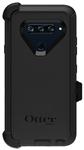 OtterBox LG V40 ThinQ Defender Case