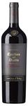Escalade Wine & Spirits Casillero Del Diablo Devil's Red 750ml