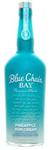 Wellington Estate Fine Wine & Spirits Blue Chair Bay Pineapple Rum Cream 750ml
