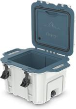 OtterBox Venture 25QT Cooler