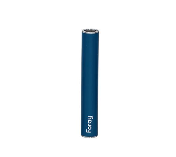 Foray 510-Threaded Battery