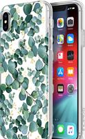 Incipio iPhone XS Max Design Classic Case
