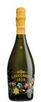 Philippe Dandurand Wines Cavicchioli 1928 Demi Sec 750ml