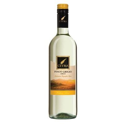 Charton-Hobbs Citra Pinot Grigio IGP 3000ml