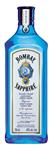 Bacardi Canada Bombay Sapphire 750ml