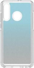 OtterBox Huawei P30 Lite Symmetry Case