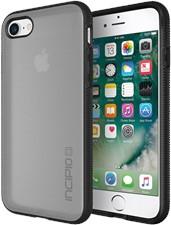 Incipio iPhone 8/7 Octane Case