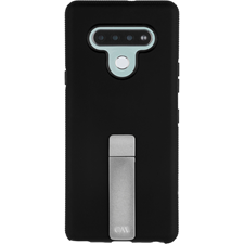 Case-Mate LG Stylo 6 Tough Stand Case