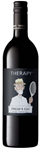 Not Represented Therapy Vineyards Freuds Ego 750ml