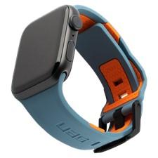 UAG Civilian Watchband For Watch 44mm