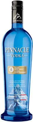Beam Suntory Pinnacle Vodka 1750ml