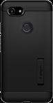 Spigen Pixel 3 Slim Armor Case