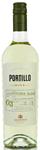 Vintage West Wine Marketing Salentein Portillo Sauv Blanc 750ml