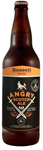 Russell Brewing Company Russell Brewing A Wee Angry Scotch Ale 650ml
