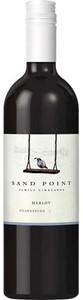 Decanter Wine & Spirits Sand Point Merlot 750ml