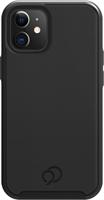 Nimbus9 iPhone 12 Mini Cirrus 2 Case