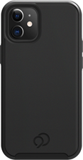 Nimbus9 iPhone 12 Mini Cirrus 2 Case