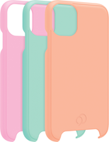 Nimbus9 iPhone 11 Lifestyle Kit Tropical Collection