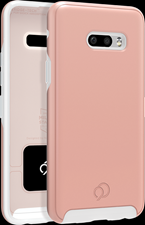 Nimbus9 LG G8X ThinQ Cirrus 2 Case