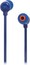 JBL Tune Series T110BT Wireless Earbuds with Mic