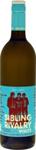 Decanter Wine & Spirits Sibling Rivalry White VQA 750ml