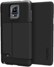 Incipio  Galaxy Note 4 Highland Case