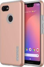Incipio Pixel 3 XL Dualpro Case