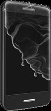 PureGear Universal Liquid Glass w/PPP