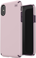 Speck iPhone XS/X Presidio Pro Case