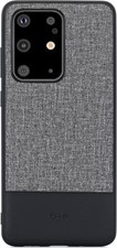 Blu Element Galaxy S20 Ultra Chic Case
