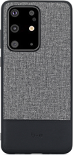 Blu Element Galaxy S20 Ultra Chic Case