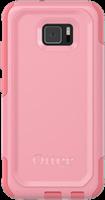 OtterBox Asus Zenfone V Commuter Case