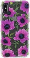 Case-Mate iPhone XS MAX Wallpaper Case