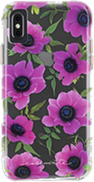 CaseMate iPhone XS MAX Wallpaper Case