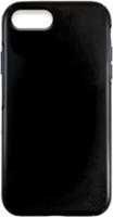 Uunique London iPhone SE (2020)/8/7/6S/6 Nutrisiti Eco Guard Back Case